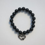 Love Bracelet by A Crystal Passion