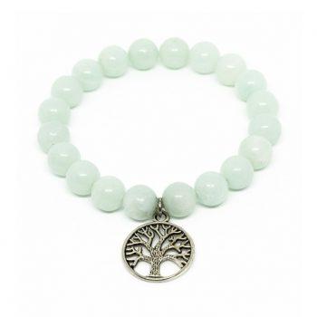 Amazonite Bracelet